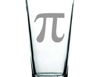 Pi glass-FREE PERSONALIZATION