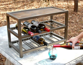 Wine Rack, Wine Storage, Wine Rack Metal, Wine Rack Wood, Wine Rack Shelf, Wine Rack Rustic, Wine Bottle Holder, Wine Bottle, Wine Furniture
