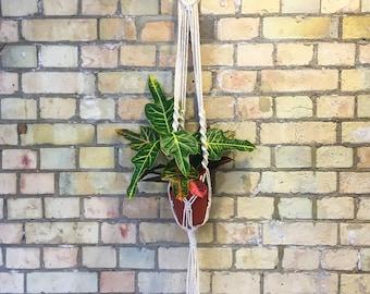 Marame Plant Hanger