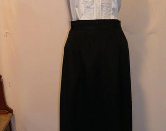 Women's Faisle Pencil Skirt