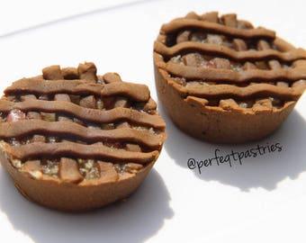 Perfect Pony Pies