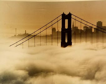 Original Fine Art Photograph by Bob Kreisel