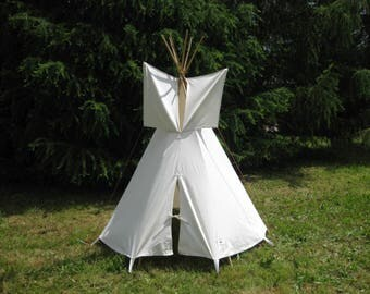 play tipi    tepee tent  tipi for childs outdoor