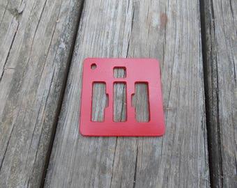 Keychain Items