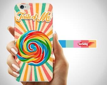 iPhone 6 case, iPhone 7 case, candy iPhone case, iPhone 7 plus case, galaxy s8 case, galaxy s6 case, galaxy s7 case, iPhone 6 plus case