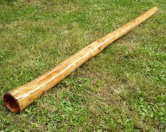 Wild Cherry E/F# didgeridoo