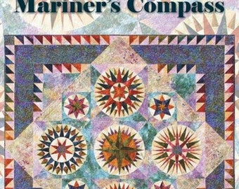 Mastering The Mariner's Compass
