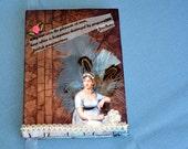 travel journal/SALE, Jane Austen/  writer's journal /historical diary/ blank journal /smashbook /mixed media journal/ blank book/
