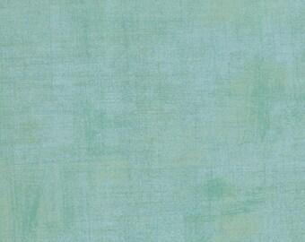 Grunge Basics in Blue by Basic Grey for Moda Fabrics 1/2 Yard