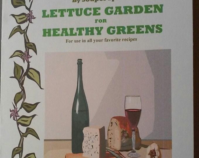 Vegetables Seeds, Herb Seeds, Herbs and Vegetables, Vegetable Garden, Seeds, Lettuce Seeds, Vegetable Garden, Kale Seeds, Seed Kit