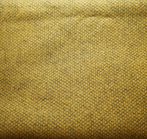 Gold - Bronze- Green Texture - Felted Wool Fabric Yard Wool Perfect for Rug  Hooking, Applique and Crafts by Quilting Acres from quiltingacres on Etsy  Studio