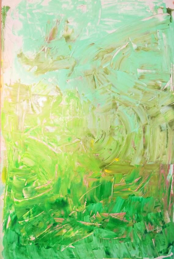 Modern Art Canvas, minimalist abstract art, original art on canvas, acrylic on canvas, large art canvas, modern abstract art