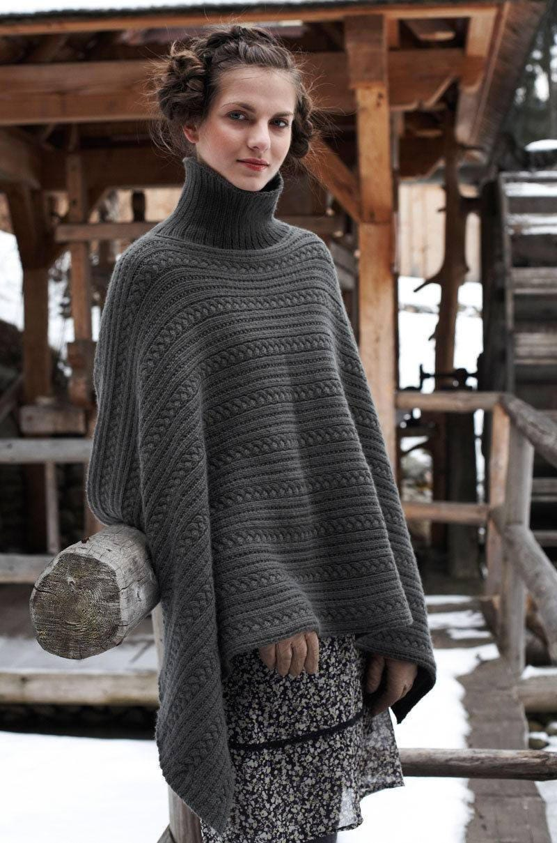 folk chic 8 cashmerino designs from debbie bliss knitting