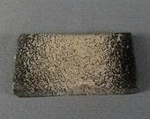 Dinosaur Bone Cabochon gem quality cab