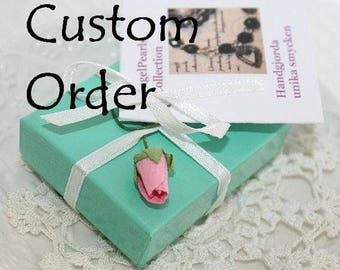 Custom Order - Earrings Set,Emerald Earrings,Green Stud Earrings,Swarovski,Green Crystal studs,Rhinestone,Silver,Studs,Emerald Ear Studs