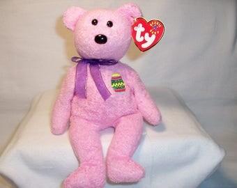 Ty Beanie Baby Eggs,Ty Beanie Babies,Stuffed Animals,Toys