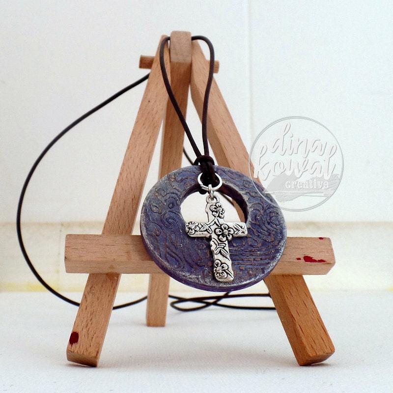 Wholesale - wood charm pendants - 25 pieces