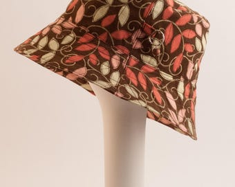 Classic Summer Hat (size S)