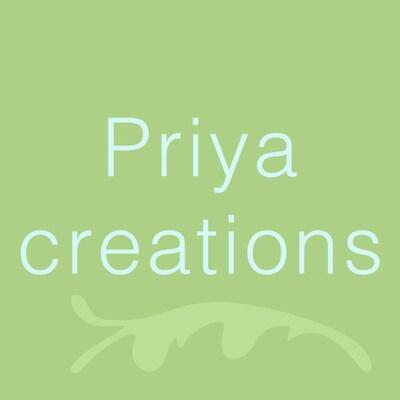 priyacreations
