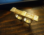 Kaecilius's Sling Ring Prop Replica from Doctor Strange