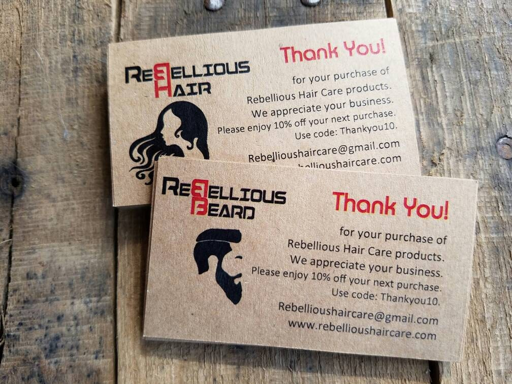 Vistaprint Thank You Cards Coupon: 20% Off + Free Shipping. Show your wallet that you care by using one of their latest coupons, including the featured promotions below: Thank You Cards: 20% Off – (site-wide discount) Plus, new customers also get free shipping!