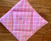 Pooch Pad American Girl doll pets:  large size perfect for girl dog houses