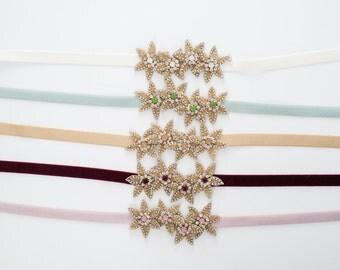 bridesmaid gold belt | bridesmaid sash | bridesmaid fitted belt | wedding sash | bridal party belt | wedding fitted belt | beach wedding