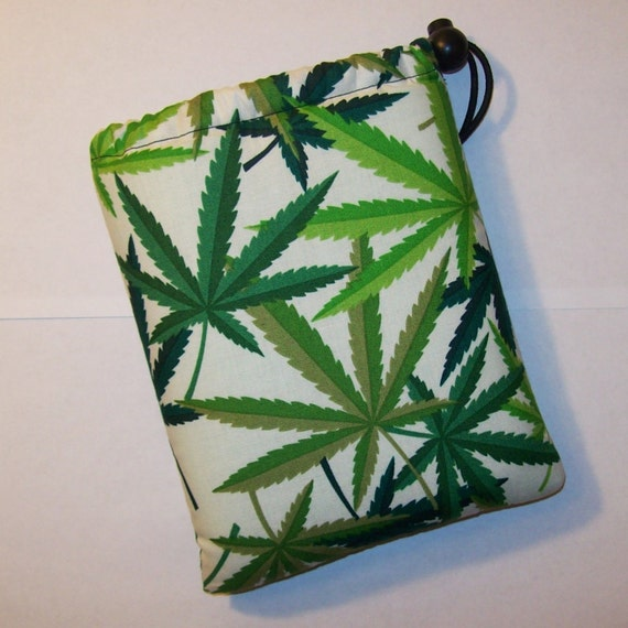 pipe pouch cannabis bag pipe glass pipe bag