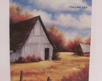 Cheri's Landscape Textbook by Cheri Rol