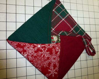 2 Pot Holders  CLEARANCE