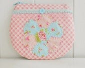 Shabby & Chic Purse