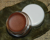 "Pot style Lip Gloss "" CAPPUCINNO "" Sheer High Shine Moisturizing."