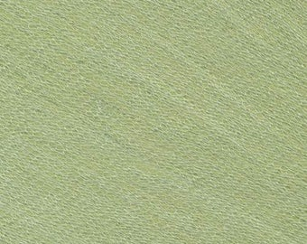 EY Select Luxury Yarn - Modal/Silk - 437 yds. - Worsted Weight - Leaf Green