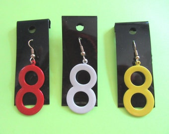 Numerology 6 and 9 love compatibility picture 4