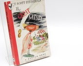 First Trade Paperback Edi...