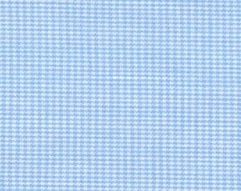 Gingham/ Blue Gingham / Microcheck Gingham/ Fabric