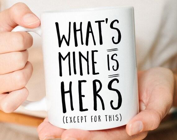 Wedding Gag Gift: Groom Gift Husband Gift Gift For Him Funny Wedding Gift