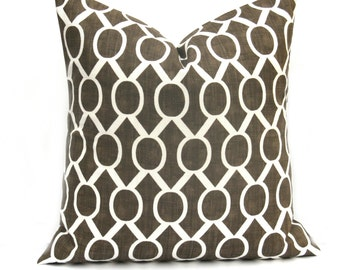 26 Inch Decorative Pillow Covers : Items similar to Navy Blue EURO Sham 26