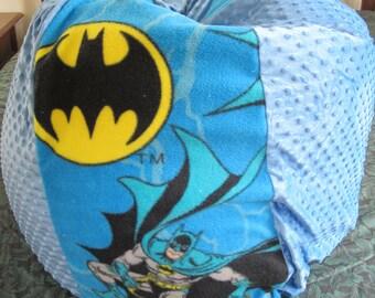 Batman Toy Etsy