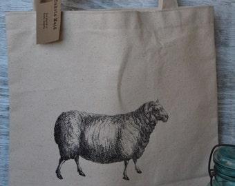 Eco Market/Project bag
