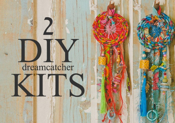 Handmade Dream Catcher Crafts For Kids Art And Craft For Kids Diy For Kids Projects For Kids