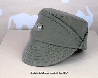 Star Wars - Imperial Officer Hat