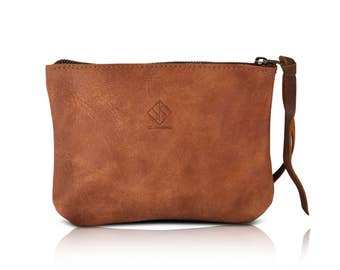ladies coin purse, ladies leather wallet, leather change purse, ladies pocketbook, medium size purse, affordable purse, cute cheap purse