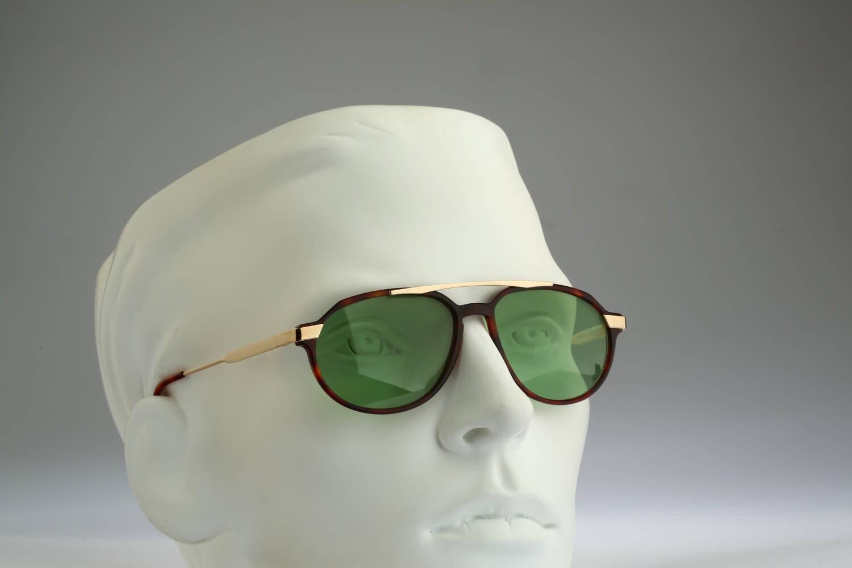 4d45a2b6d6 Adidas A805 V 6053   Vintage sunglasses   NOS   90s rare and unique  designer eyewear