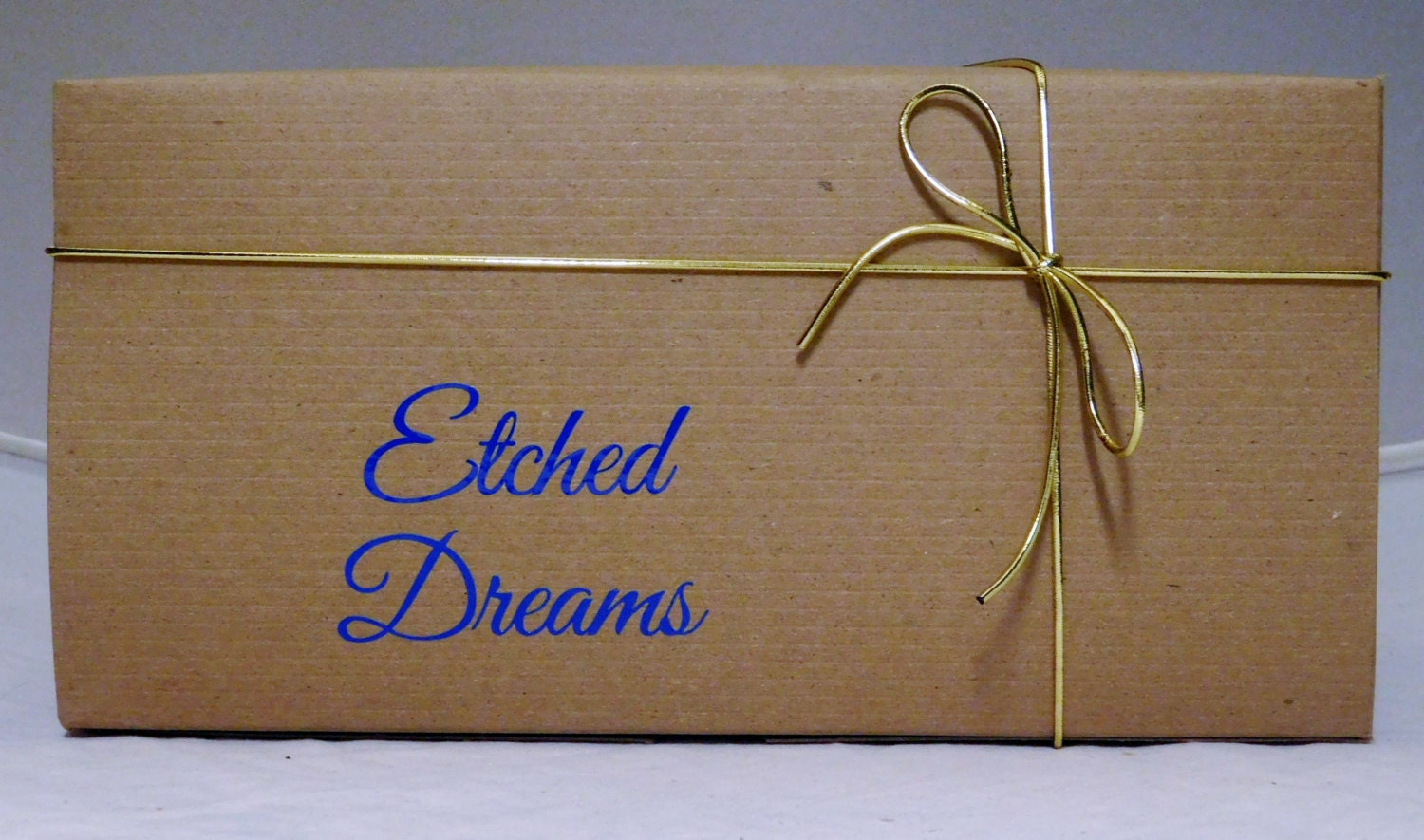 Wedding Gift Bags For Parents : Parents Wedding Gift I Survived My Daughters by Etchddreams
