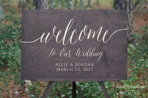 Custom writings sign in