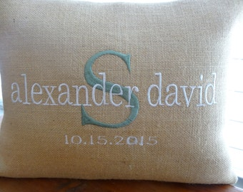 Pillow cover shipping - for PERRIANNF ONLY!!!!