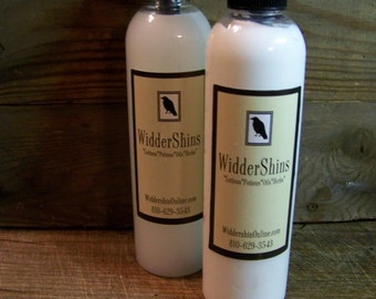 WARM and SWEET-Lotion/Soap/Body Splash/Massage Oil/Essential & Aromatic Oils