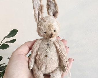 Bunny sale