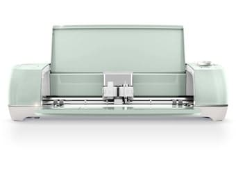 Cricut Explore Air 2 Cutting Machine, Brand New!